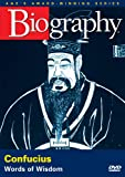 Biography - Confucius: Words of Wisdom