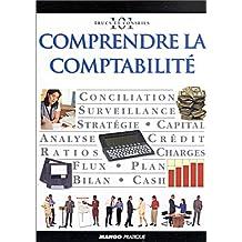COMPRENDRE LA COMPTABILITE