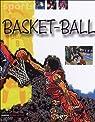 Basket-Ball par Morana