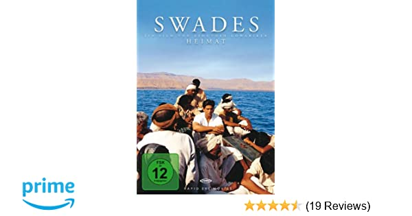 Swades full mp4 movie download