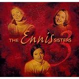 Ennis Sisters 3