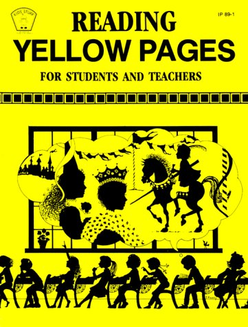 reading-yellow-pages-for-students-and-teachers-kids-stuff