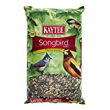 Kaytee Songbird Wild Bird Food, 7lb