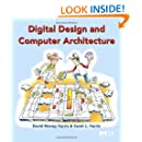 Digital Design and Computer Architecture