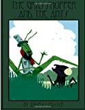 Grasshopper and the Ants, Thomas Foster, 1492944319