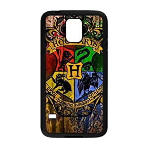VOV Hogwarts Cell Phone Case for Samsung Galaxy S5