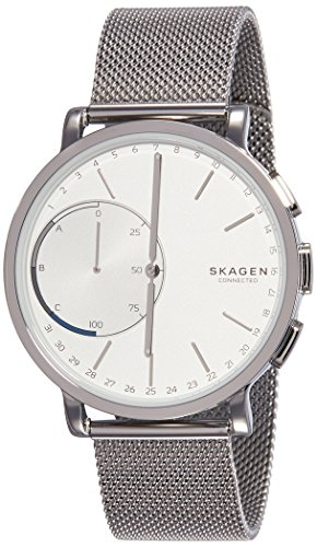 skagen-hagen-connected-steel-mesh-hybrid-smartwatch