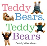 Teddy Bears, Teddy Bears, , 1402736398