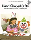 img - for Hand-Shaped Gifts book / textbook / text book