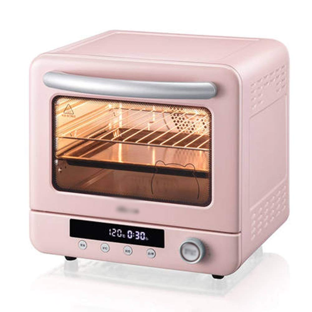 PANGU-ZC スチームコンベクションオーブン -オーブン 5863 B07SMSJJNH