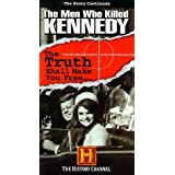 Men Who Killed Kennedy, the