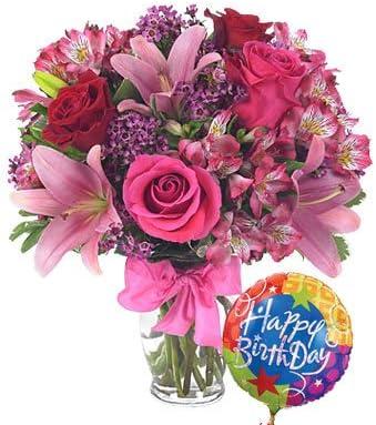 Amazon Best Birthday Wishes