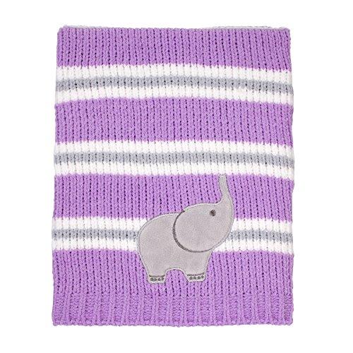 happy-chic-baby-by-jonathan-adler-baby-blanket-emma-collection-lavendar-grey-white-stripe-30-x-40