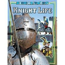 Knight Life (Reading Rocks!)
