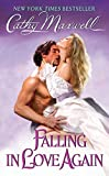 Falling in Love Again (Avon Romantic Treasure) by  Cathy Maxwell in stock, buy online here