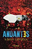 Andantes (Spanish Edition)