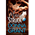 Moon Struck (LaRue Book 3)