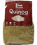True Elements Gluten Free Quinoa, 500g