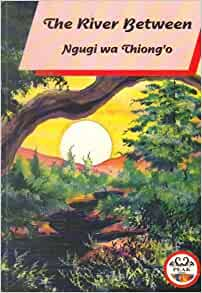 a look at ngugi wa thiongo Ngũgĩ wa thiong'o: there was a time i wrote in english, but now i often write in my language, gĩkũyũ [spoken by almost seven million kenyans], and translate it back into english it's.