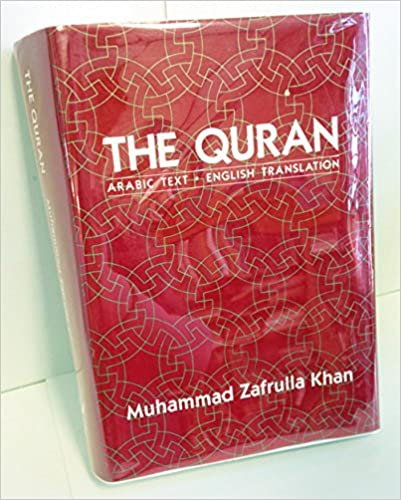 Islam: Qur'an & Tafsir - Religion - Research Guides at