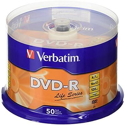 verbatim-r-life-series-dvd-r-disc