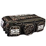 SS Gladiator Cricket Kit Bag