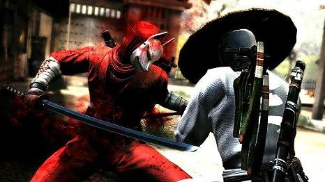 Ninja Gaiden 3 Collectors Edition [PS3] Ninja Gaiden 3 ...