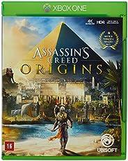 Assassin's Creed Origins - Xbox