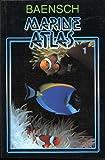 Baensch Marine Atlas Vol. 1 (New Edition 2005)