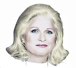 Gail Howard