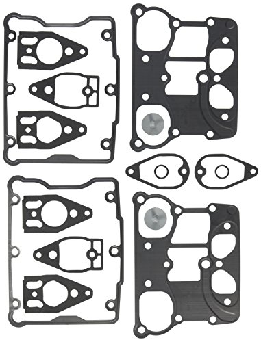 Cometic C9588 Rocker Box Gasket Kit