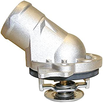 Engine Coolant Thermostat-OE Type Thermostat Stant 14089