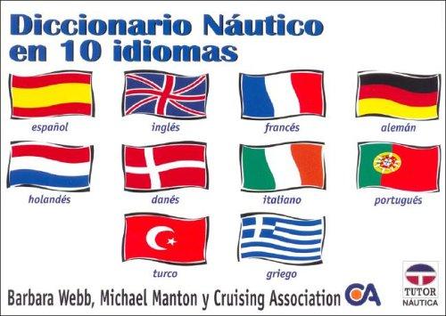 Reypusleato  Descargar Diccionario N U00c1utico En 10 Idiomas