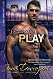Penalty Play: Seattle Sockeyes Hockey (Game On in Seattle) (Volume 9)