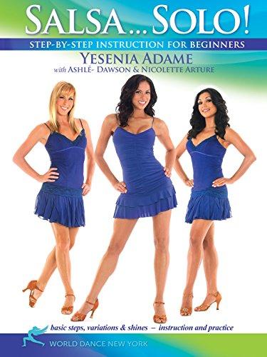 salsa 2009 - 9