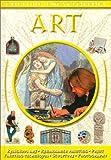 Art, Antony Mason, 1590844750