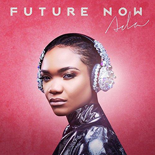 Ada - Future Now (2017)