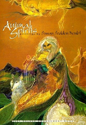 Download Animal Spirits pdf