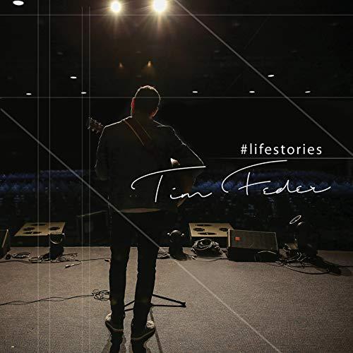 Tim Feder - Life Stories 2018
