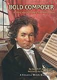 Bold Composer, Judith Pinkerton Josephson, 0822568349
