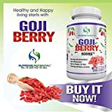 Supreme-Potentials-Goji-Berry-900mg-90-Capsules-Antioxidant-Rich-High-in-Vitamin-C-and-Fiber-GMO-Free-Best-Quality-Manufactured-in-the-USA