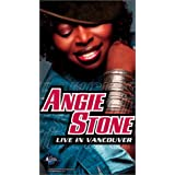 Angie Stone Music in High Plac