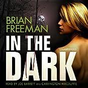 In the Dark   Brian Freeman