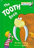 The Tooth Book, Dr. Seuss, 0394948254