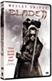 Blade 2 (Widescreen) [Import]