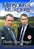 Midsomer Murders - Destroying Angel [1997]