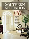 Southern Inspiration, Hanley Wood Homeplanners, 1931131414
