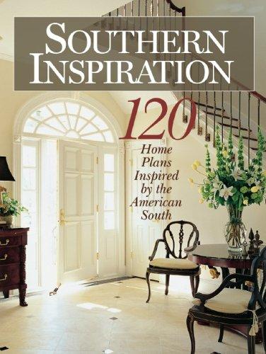 Download Southern Inspiration pdf epub