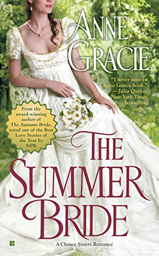 The summer bride a chance sisters romance kindle edition by anne the summer bride a chance sisters romance by gracie anne fandeluxe Images