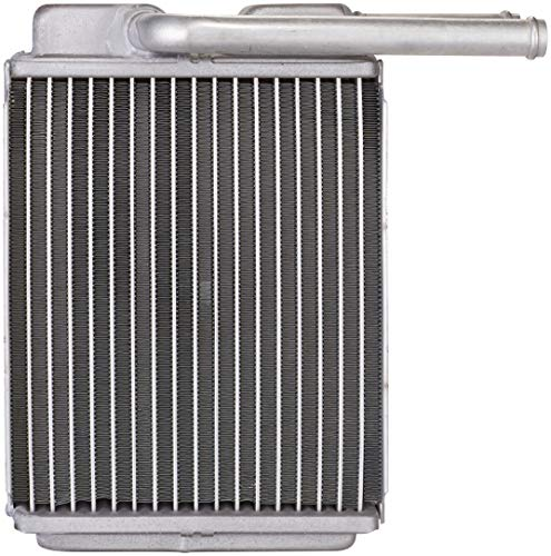 (Spectra Premium 94571 Heater Core for Ford Mustang/Thunderbird)